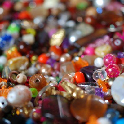 colors-beads-beading-bijoux-wallpaper
